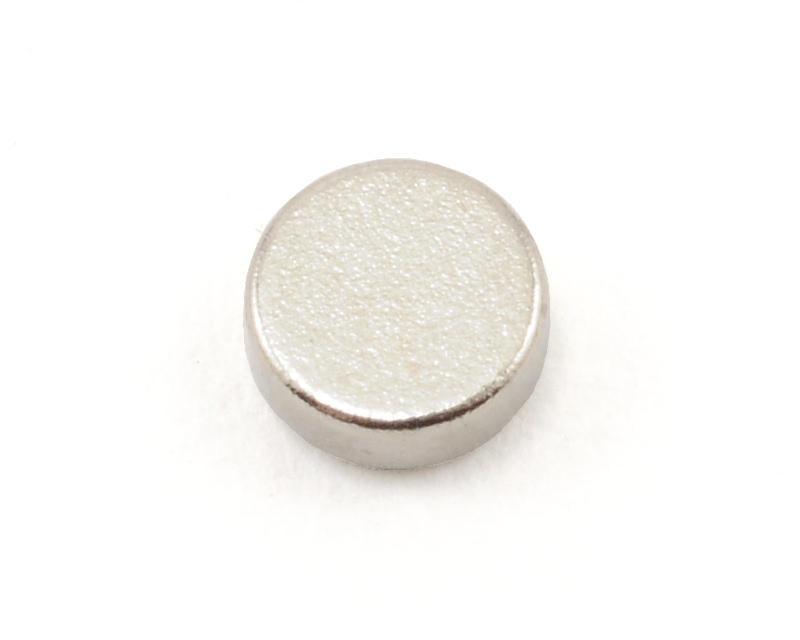 RPM Sensor Magnet (1)