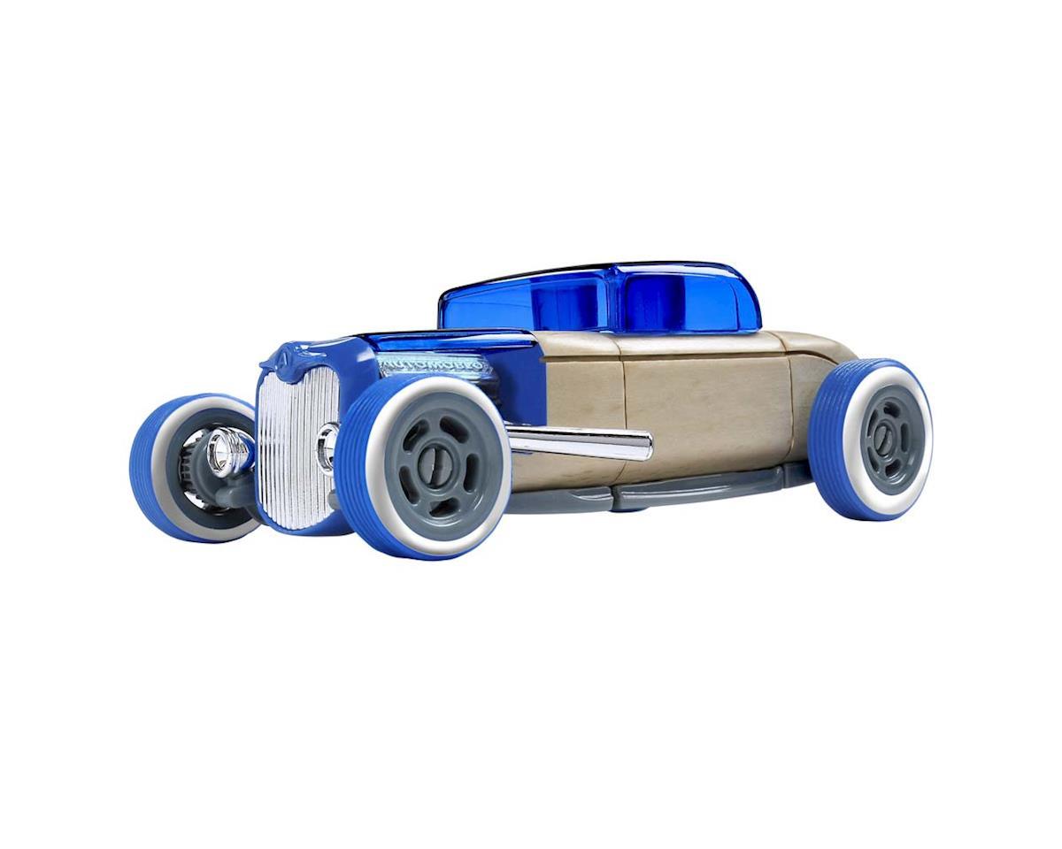 55114 Mini HR-3 Rat Rod by Automoblox