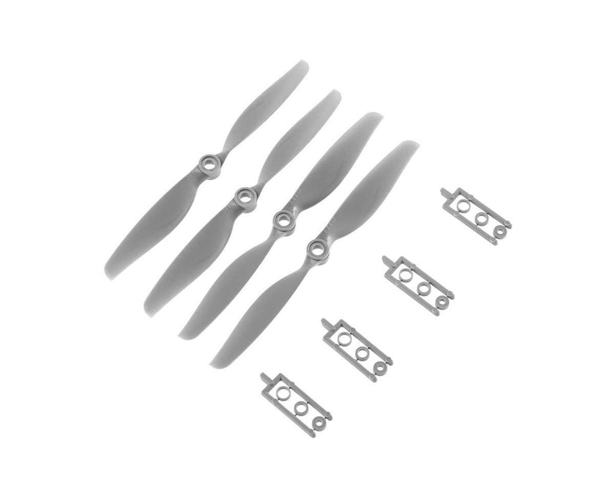 APC LP07040SF-B4 7x4 Slow Flyer Set (4)