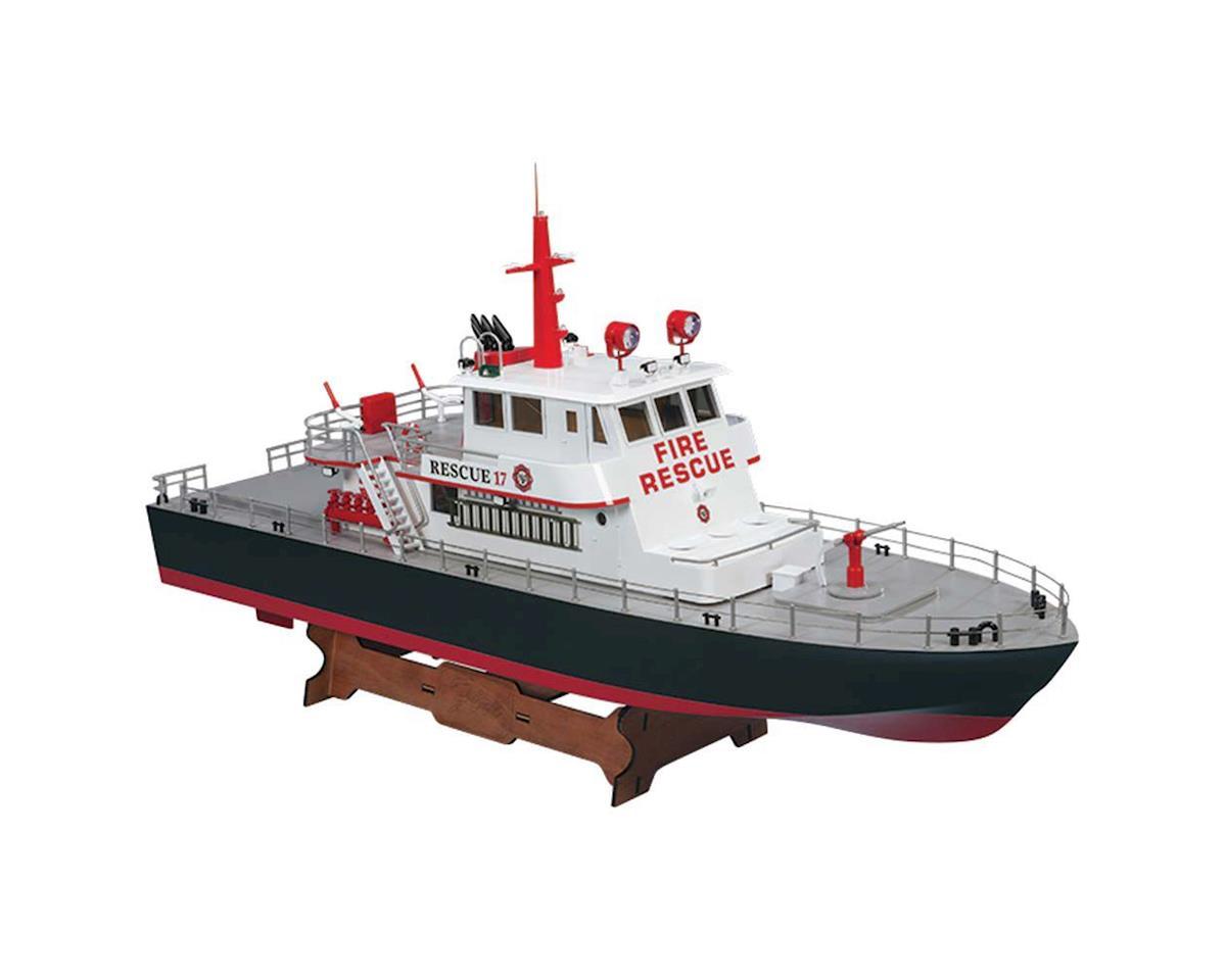 RC Boats Kits, Unassembled & RTR - HobbyTown