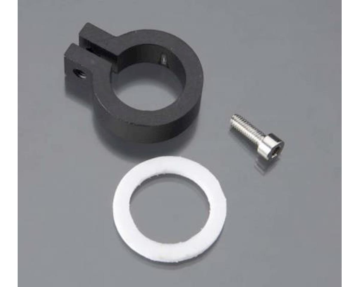 AquaCraft Pipe Stop Washer Rio 51