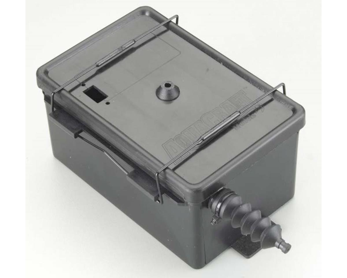 AquaCraft Radio Box Rio 51