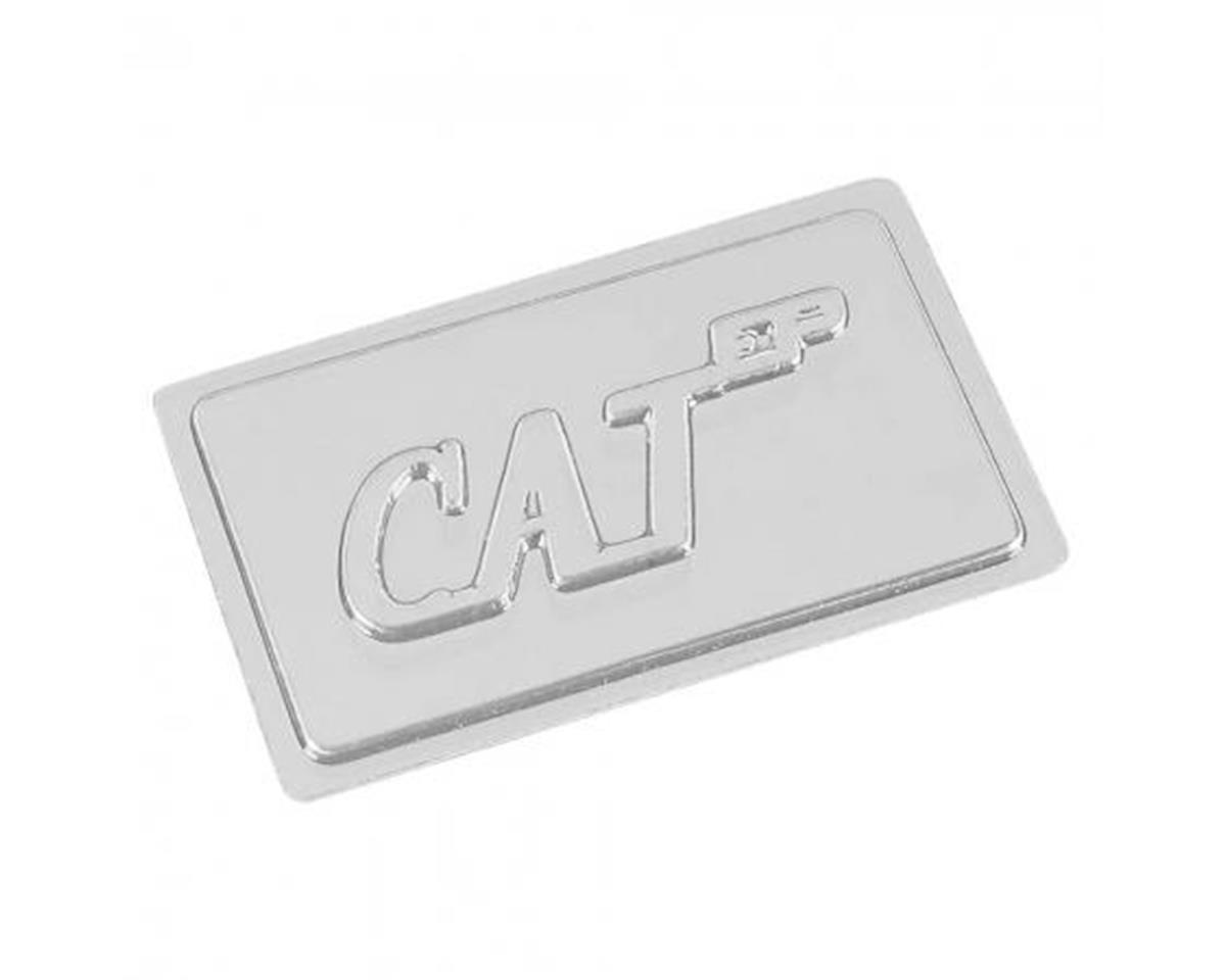AquaCraft Radio Box Lid Aquacraft Wildcat EP Brushless Catamaran