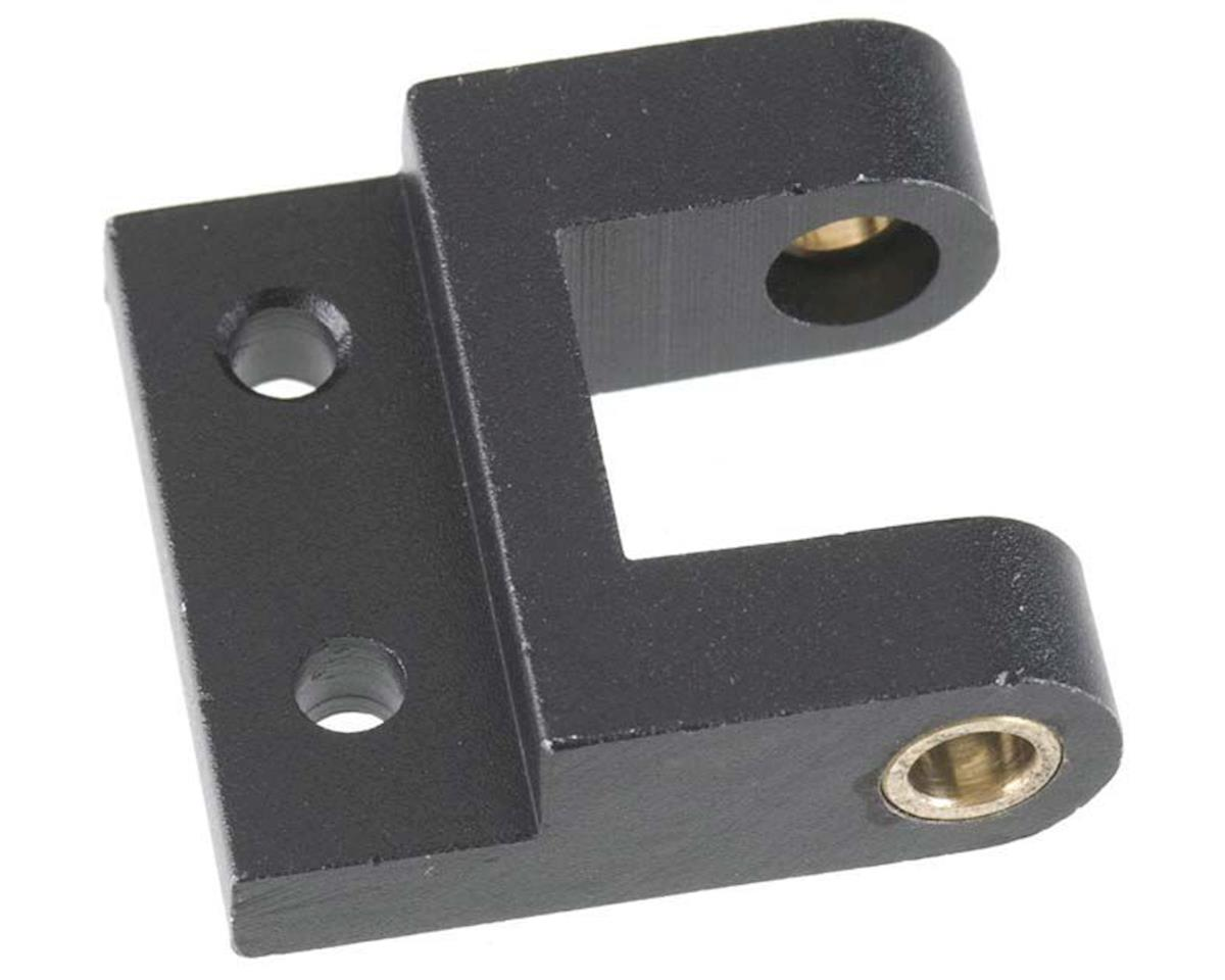 AquaCraft Rudder Bracket Rio 51