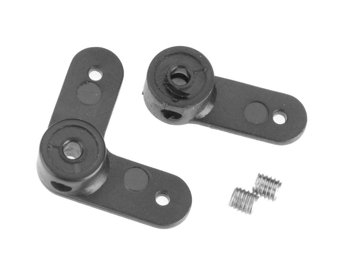 AquaCraft Rudder Control Arms Mini Rio
