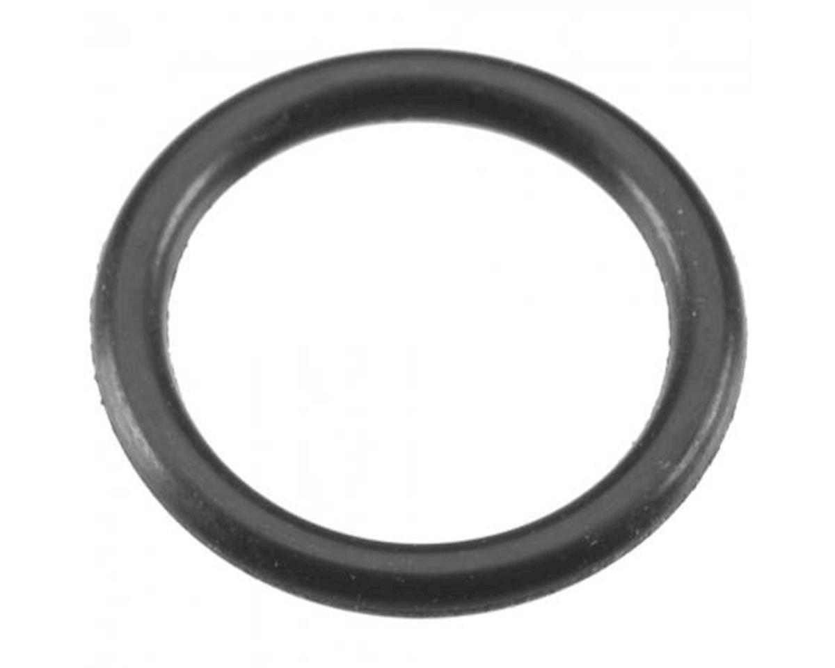 Rudder O-Ring Miss Seattle Mini Thunder by AquaCraft
