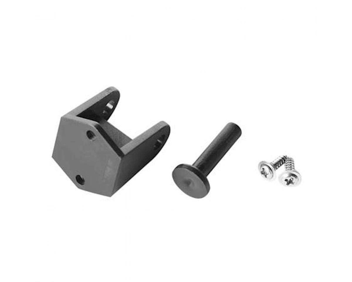 AquaCraft Rudder Support Bracket P-27 Gunslinger Cracker
