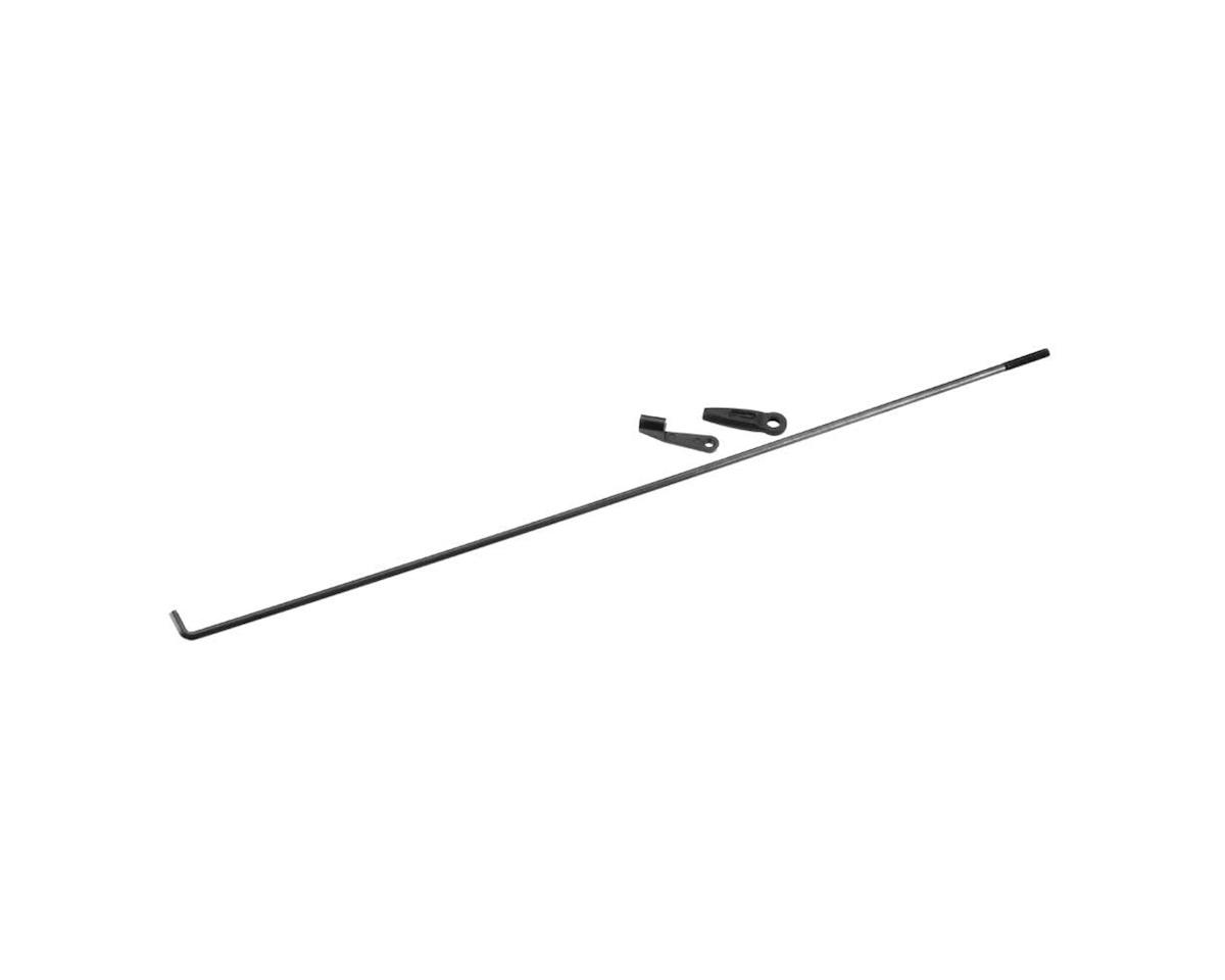 AquaCraft Steering Rod Assembly UL-1 Superior