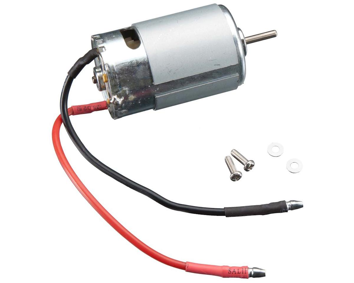 AquaCraft Electric Motor 550