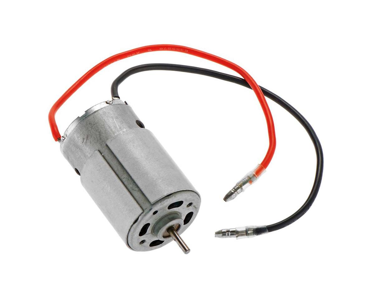 AquaCraft Motor w/ wires Fletcher