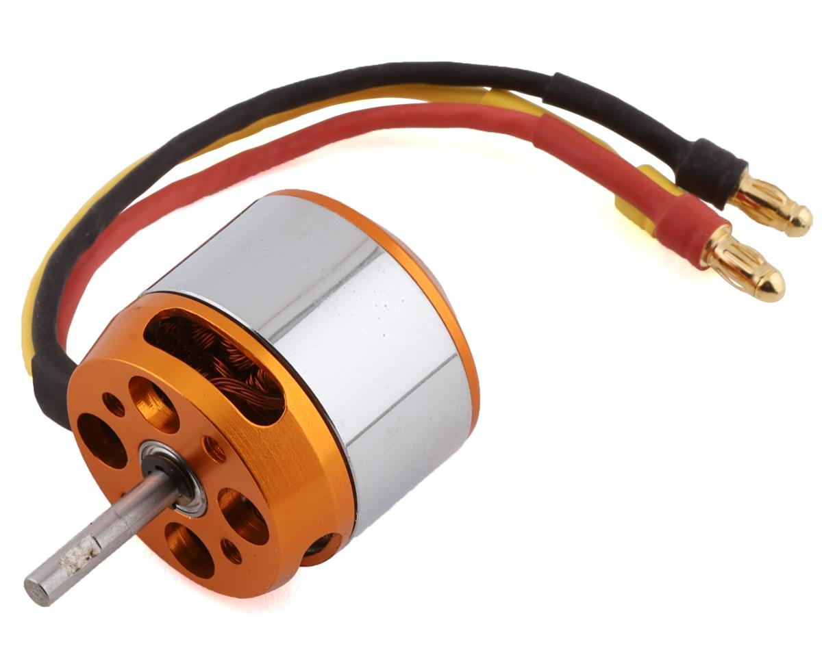 Brushless Motor 28-35-2200KV MiniMono by AquaCraft