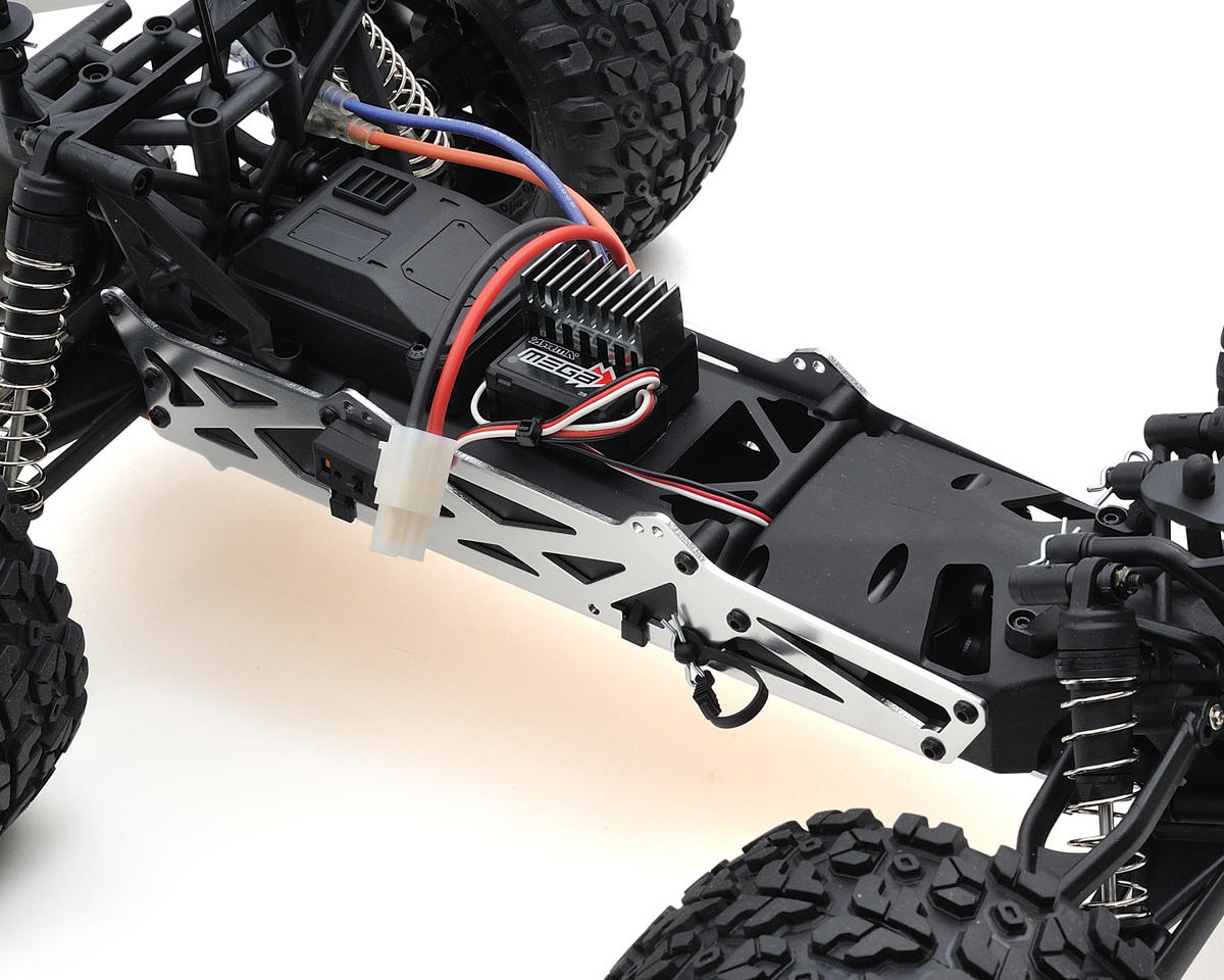 what does rtr mean for rc cars with P228977 on Arrma Granite 1 10 Electric Rtr Monster Truck W Atx300 24ghz Battery Charger Green together with Build Report Tamiya Holiday Buggy 2010 likewise P228977 in addition P228977 together with