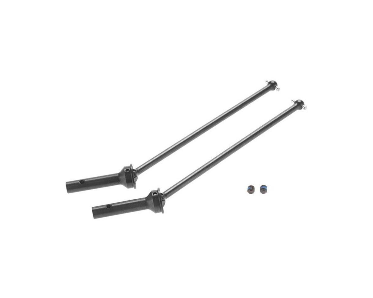 CVD Driveshaft Set 174.5mm Talion by Arrma