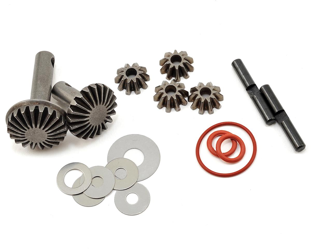 Arrma Gear Differential Maintenance Set