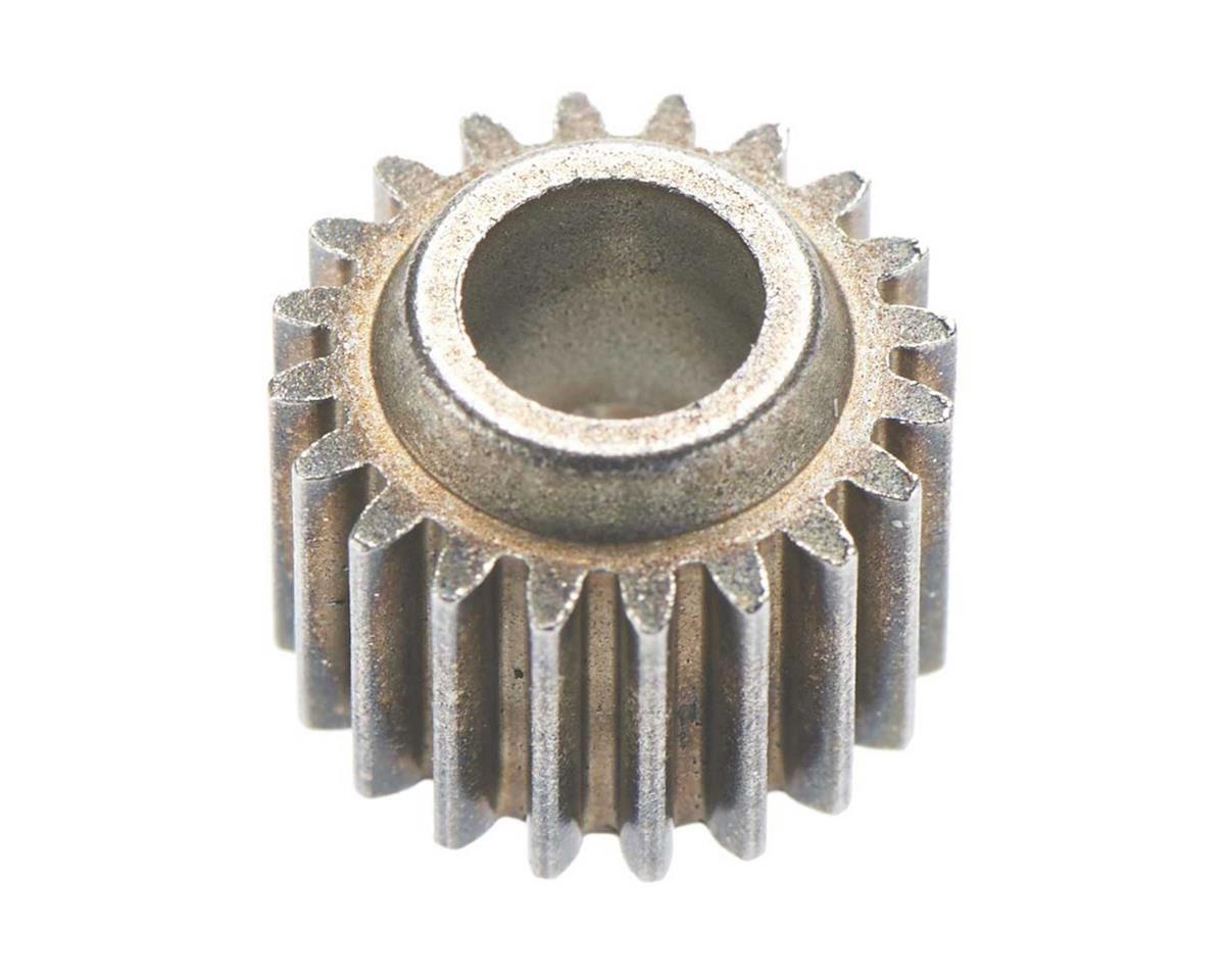 Arrma AR310016 Idler Gear 20T Metal