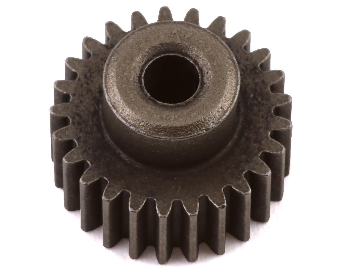 Arrma AR310374 Pinion Gear 48P 25T