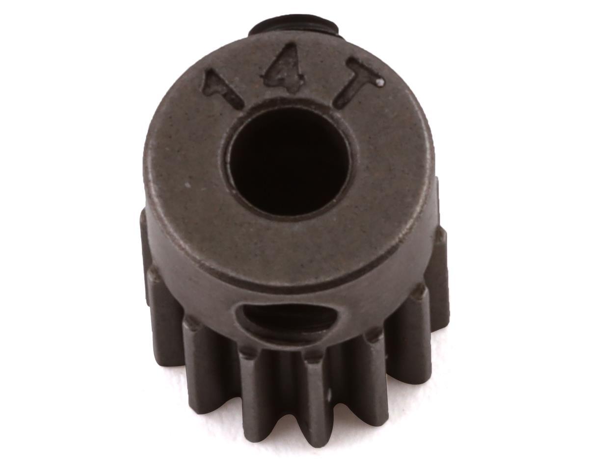 Arrma Pinion Gear 14T 48DP Mega 4x4