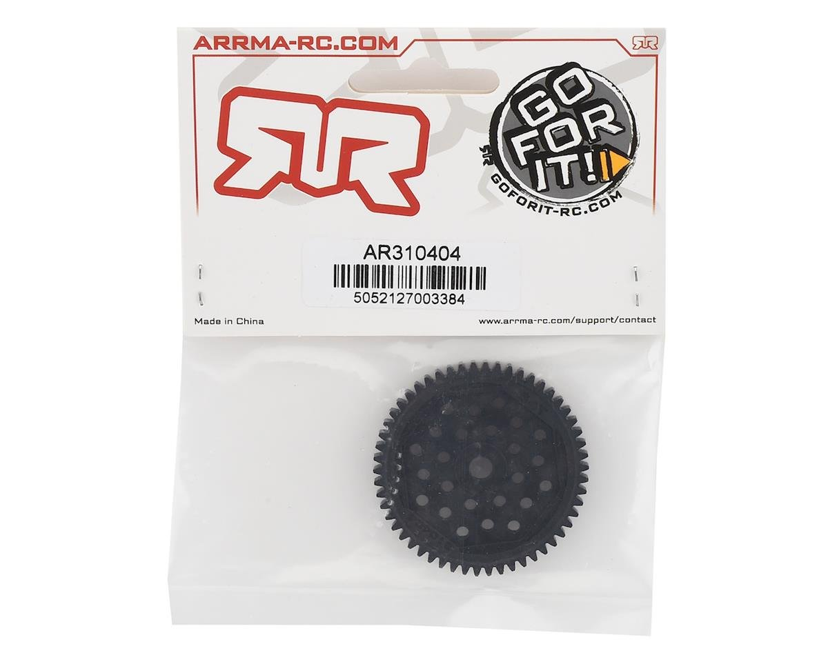 Arrma 32P HD Spur Gear (54T)