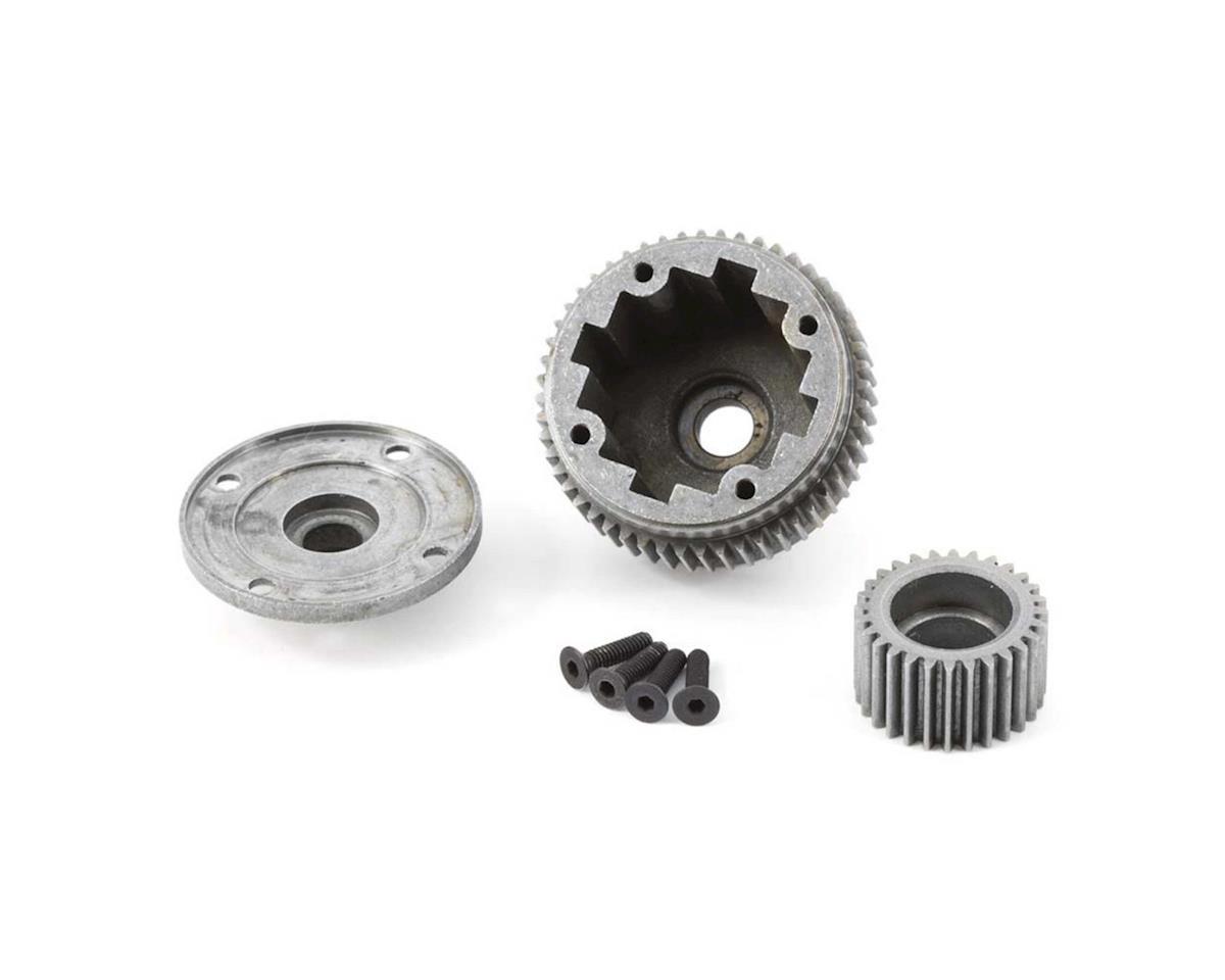 Arrma AR310416 Diff Gear Idler Gear Set 2013 Spec