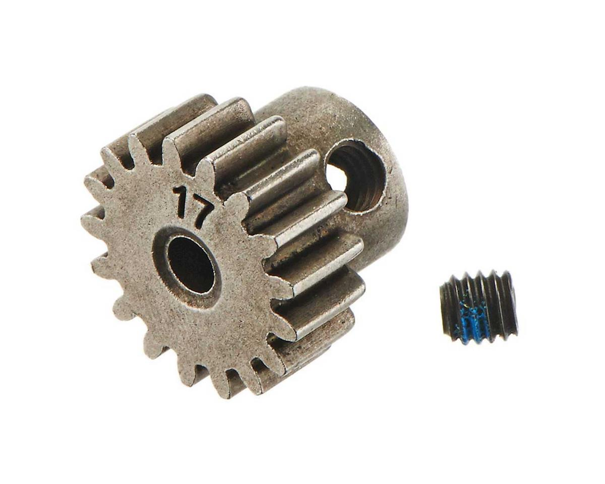 Arrma AR310420 Pinion Gear 32dp 17T