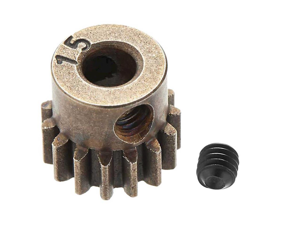 AR310421 Pinion Gear 32dp 15T by Arrma