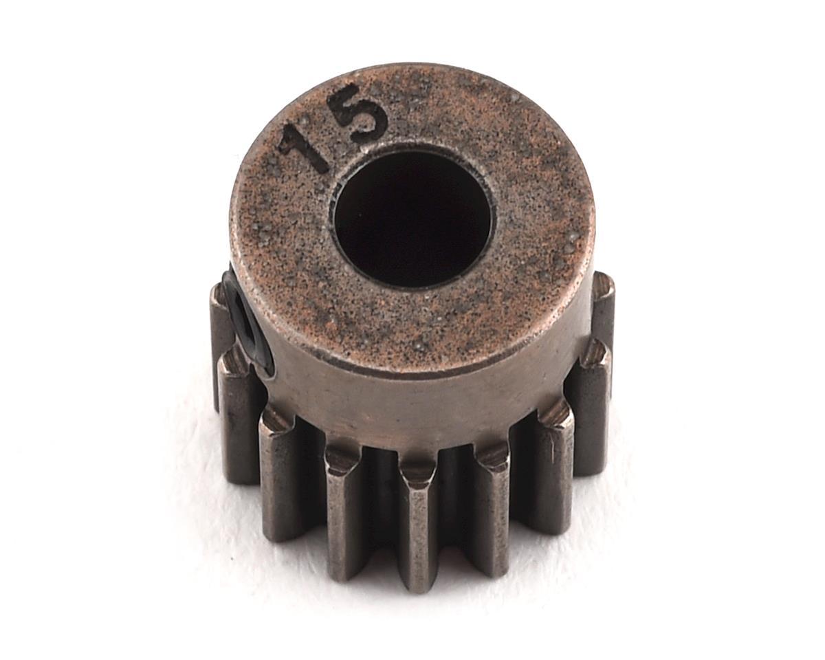 Arrma AR310424 Pinion Gear 15T 0.8mod 4x4