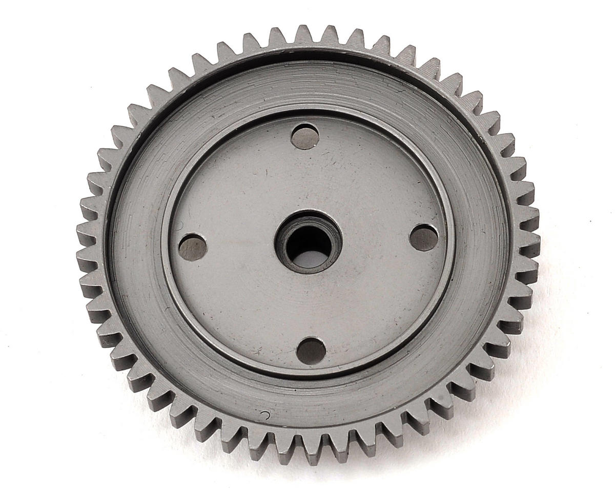 Spur Gear (50T) by Arrma Notorious 6S BLX