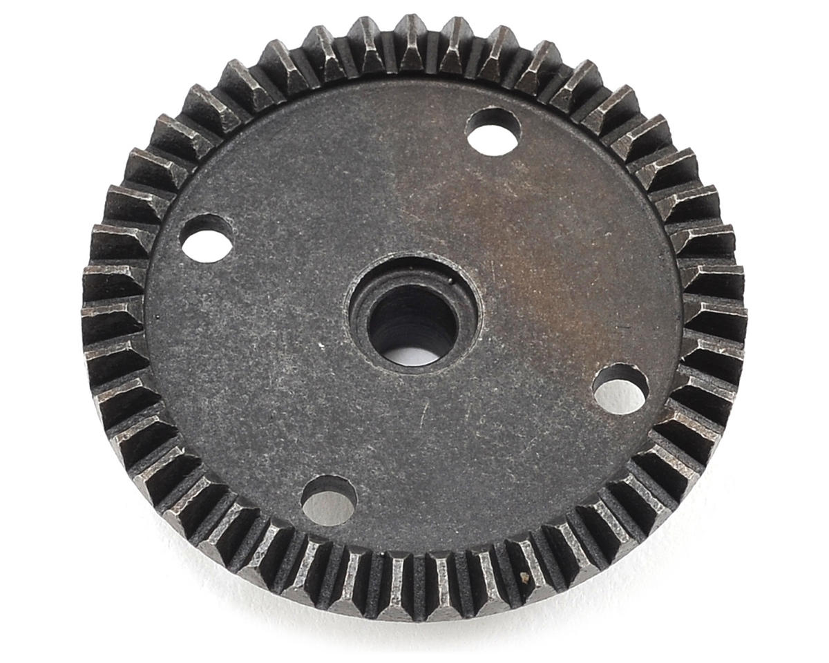 Straight Cut Differential Gear (43T) by Arrma