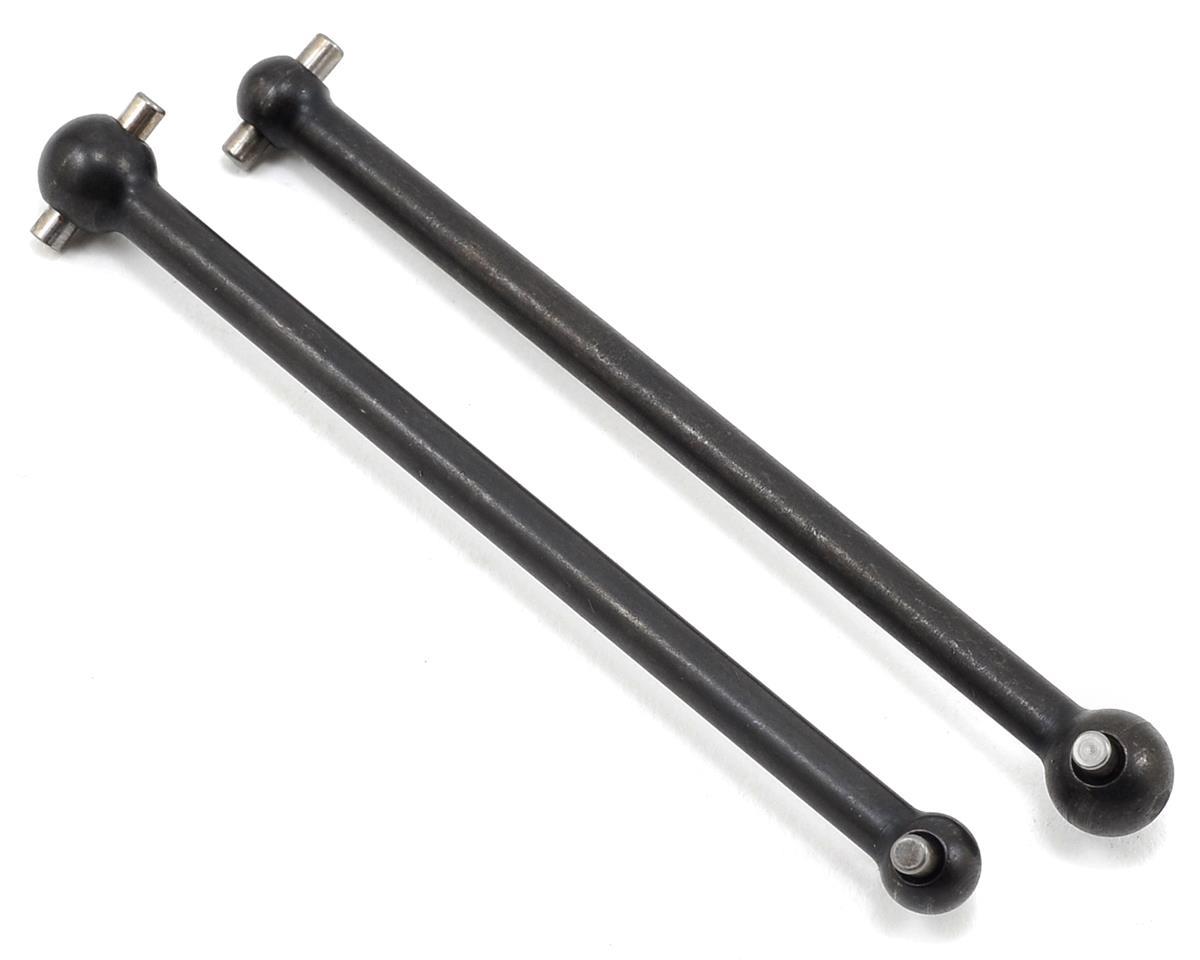 Arrma 91mm Dogbone (2)