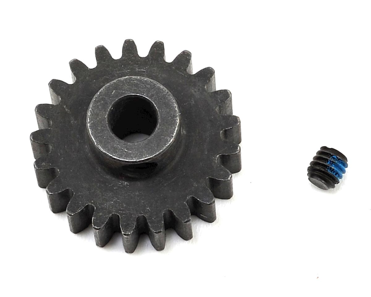 Arrma Mod1 Pinion Gear (21T) (5mm Bore)