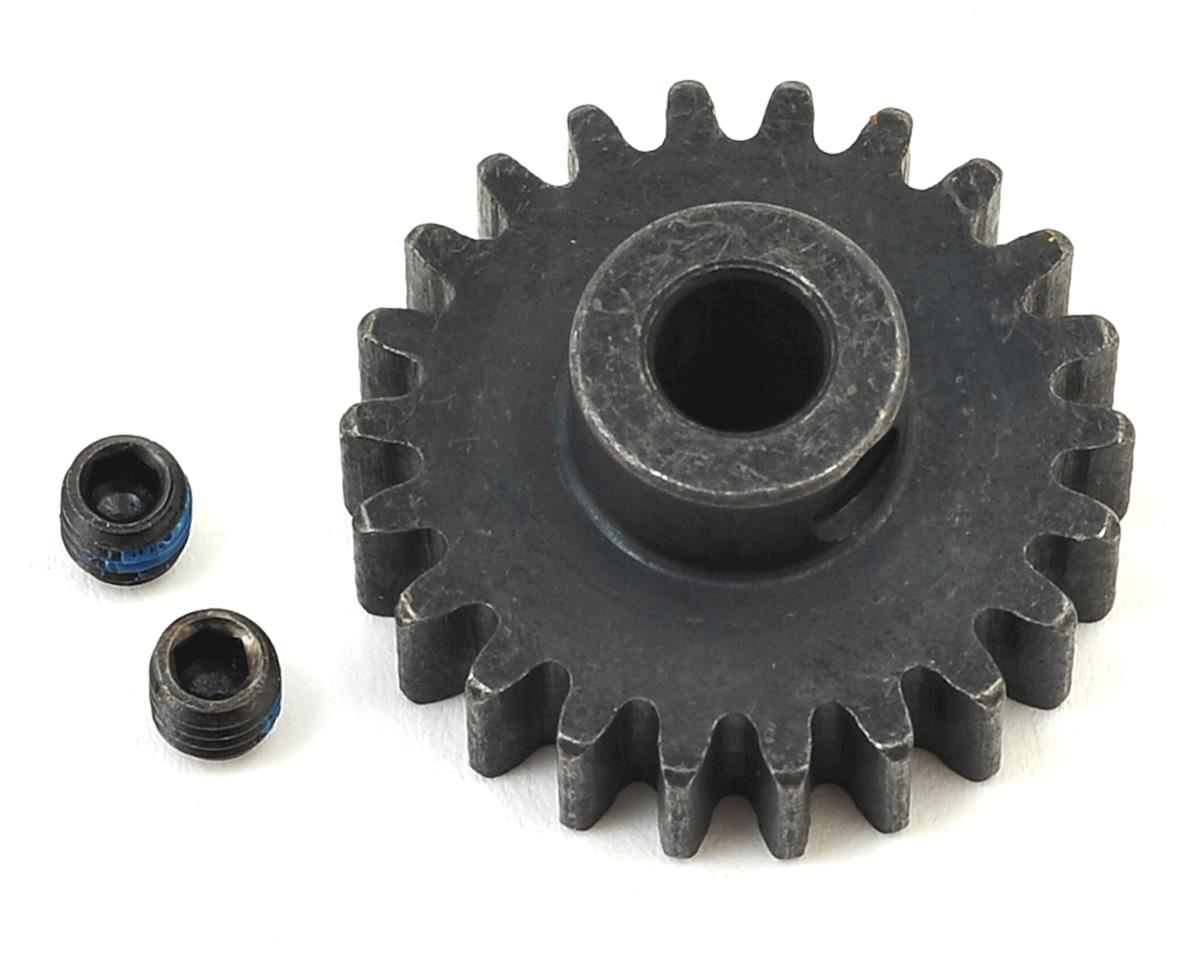 Arrma Steel Mod1 Pinion Gear (w/5mm Bore) (22T)