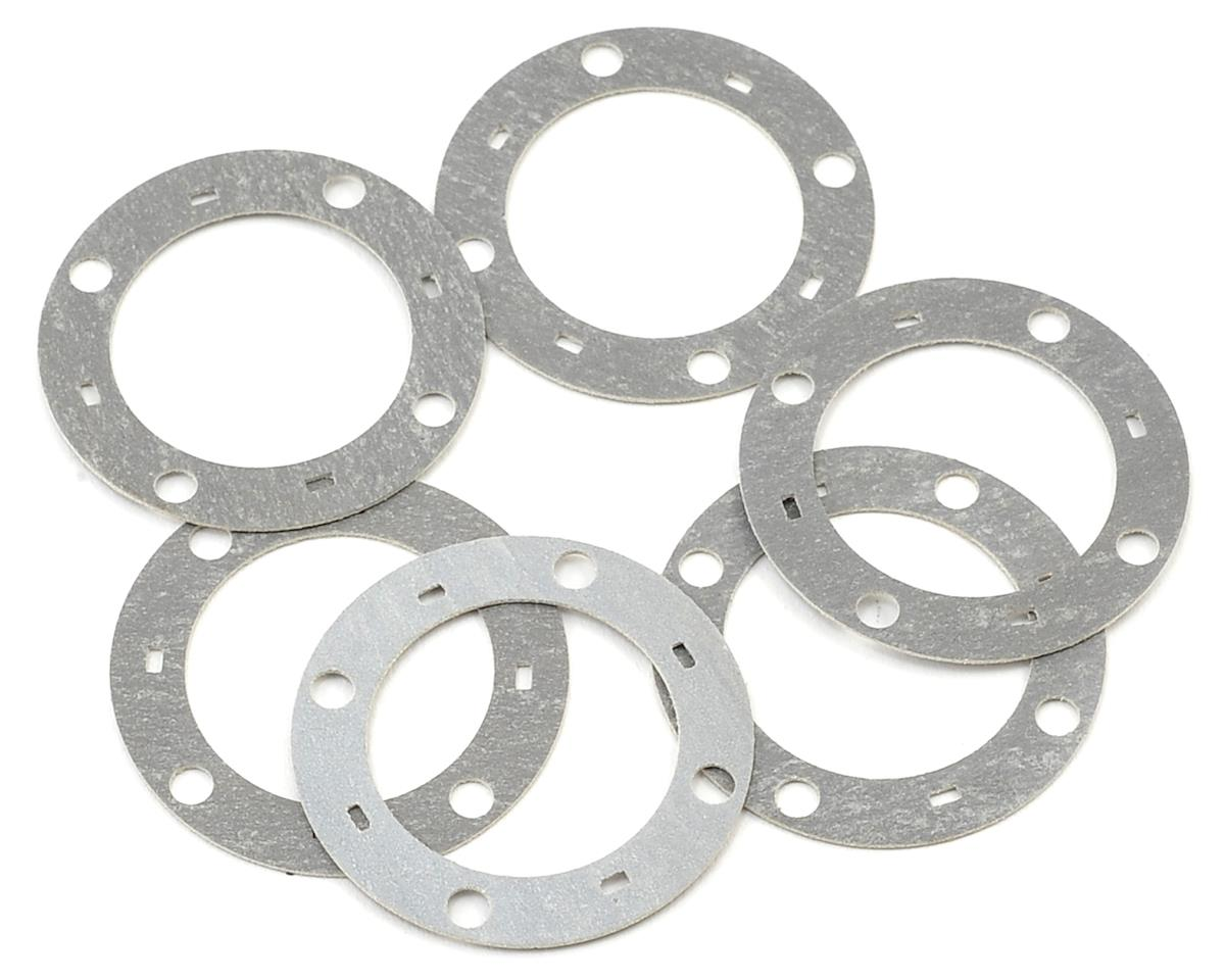 Arrma Differential Gaskets (6)