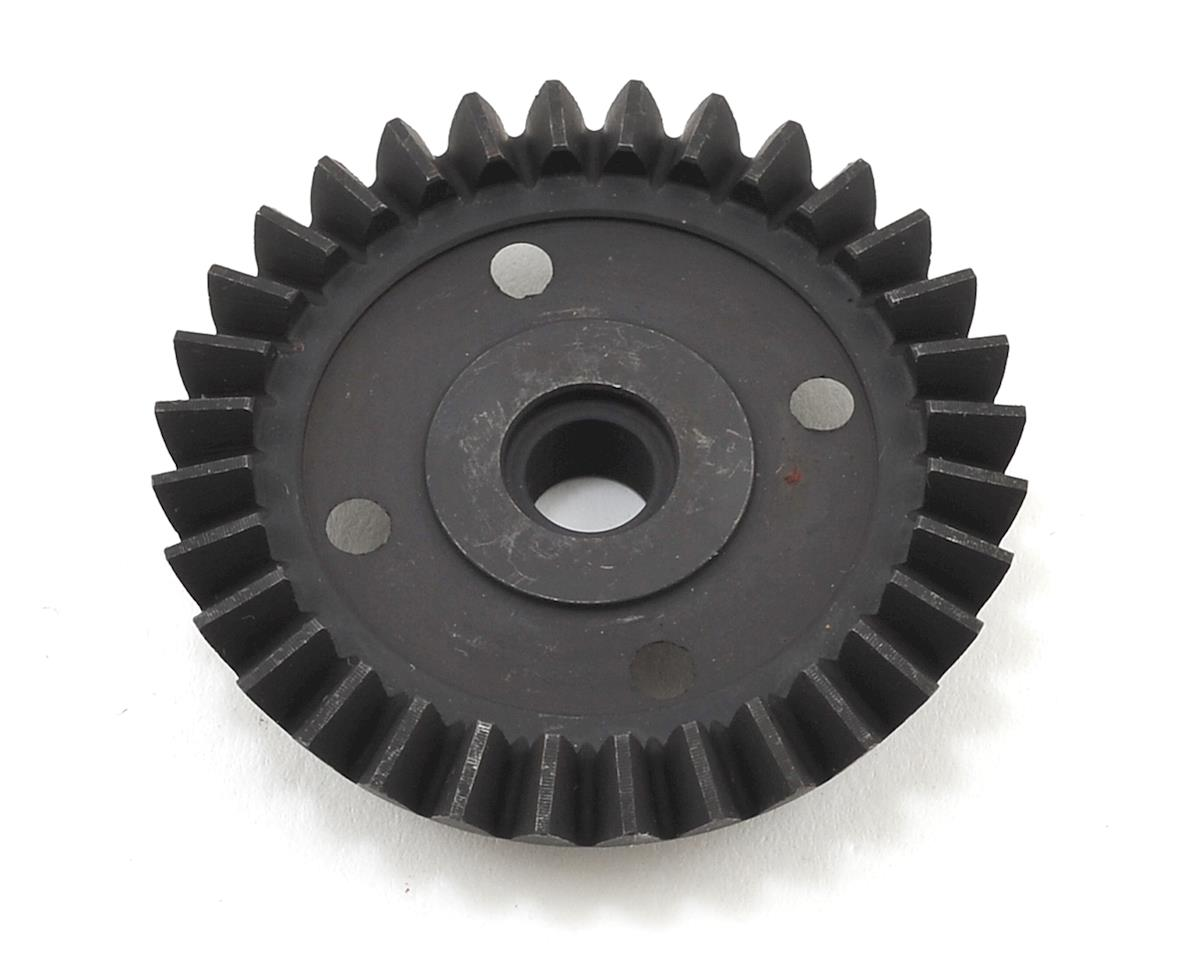 Arrma Nero 6S BLX Straight Cut Differential Ring Gear (32T)