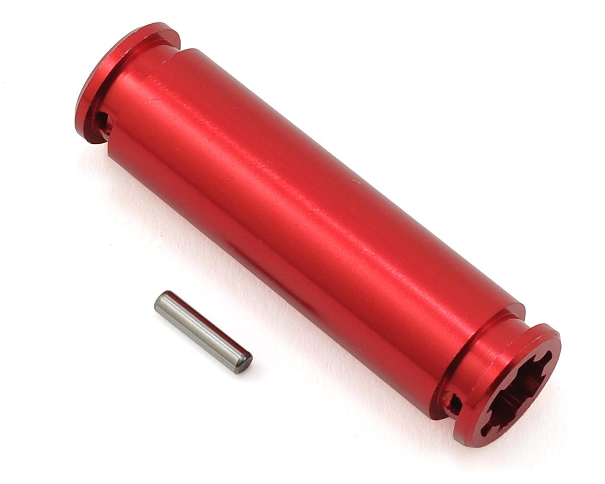 Arrma 41mm Aluminum Slider Driveshaft