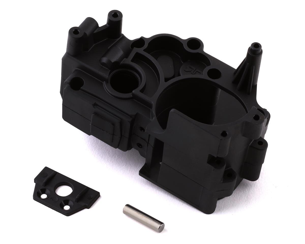 Arrma AR310601 Gearbox Set Mega BLS 2014