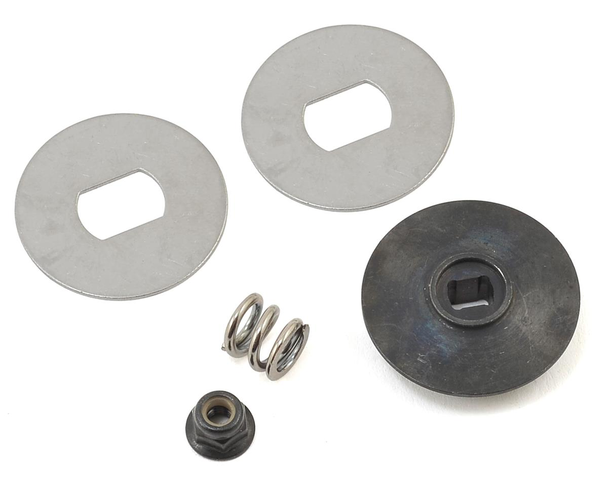 Arrma Slipper Clutch Spring & Plate Set