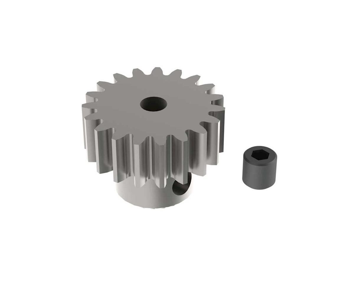 Pinion Gear 19T 0.8Mod | relatedproducts
