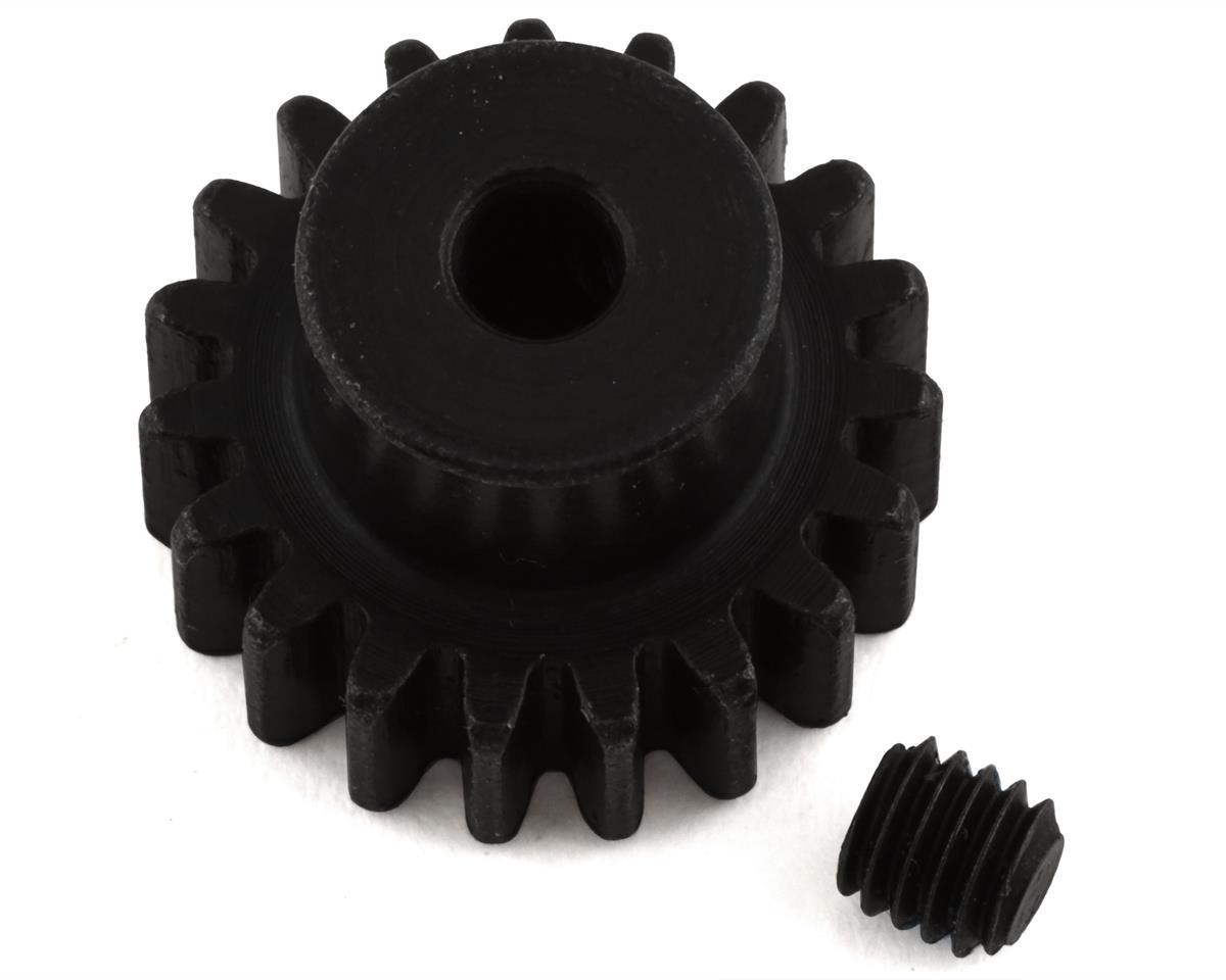 Arrma Pinion Gear 19T 0.8Mod