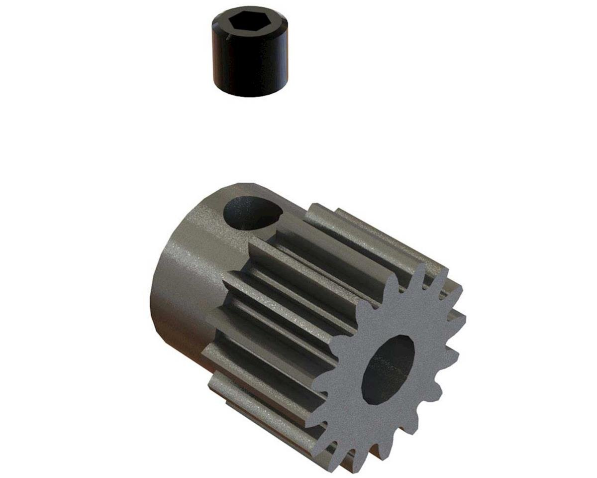 Pinion Gear 48DP 16T by Arrma