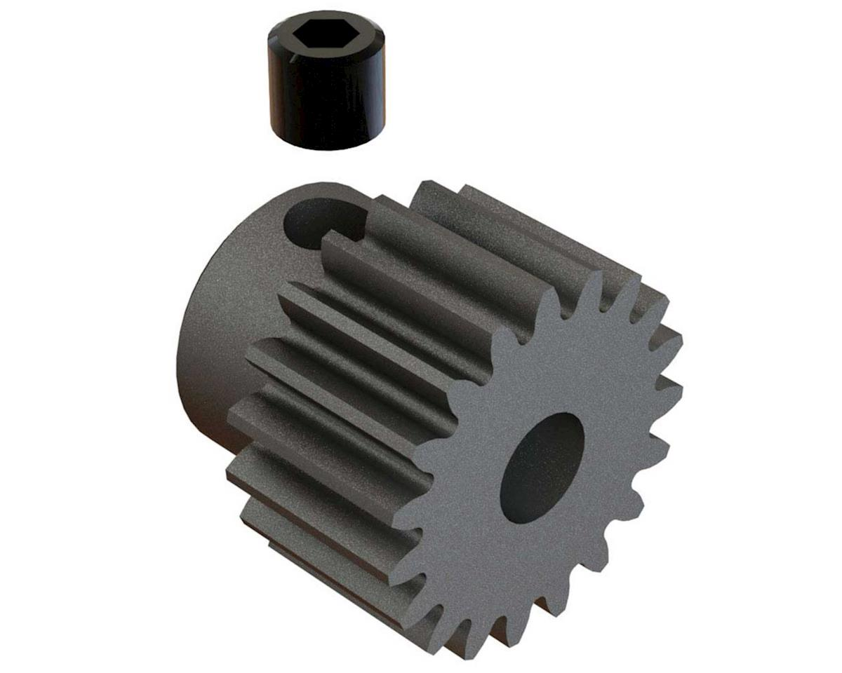 Arrma AR310770 Pinion Gear 48DP 19T