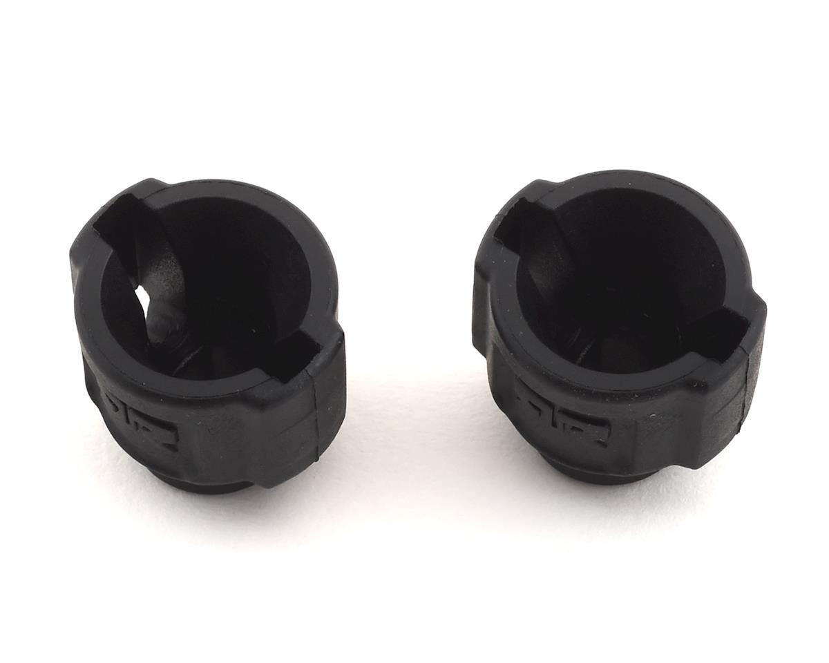 Arrma Diff Outdrive Voltage (2)