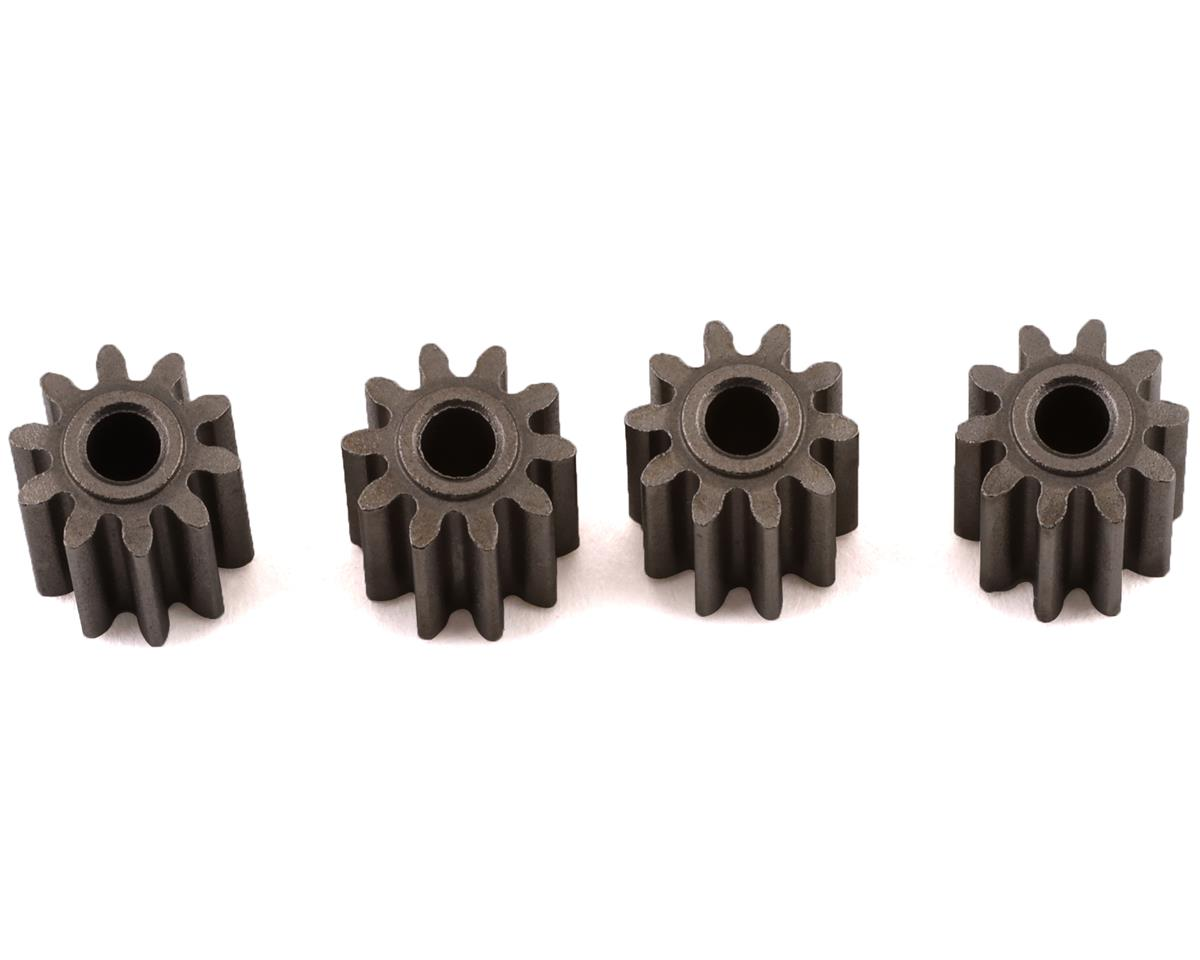 Differential Planet Gear (4) (Arrma Senton 3S BLX)
