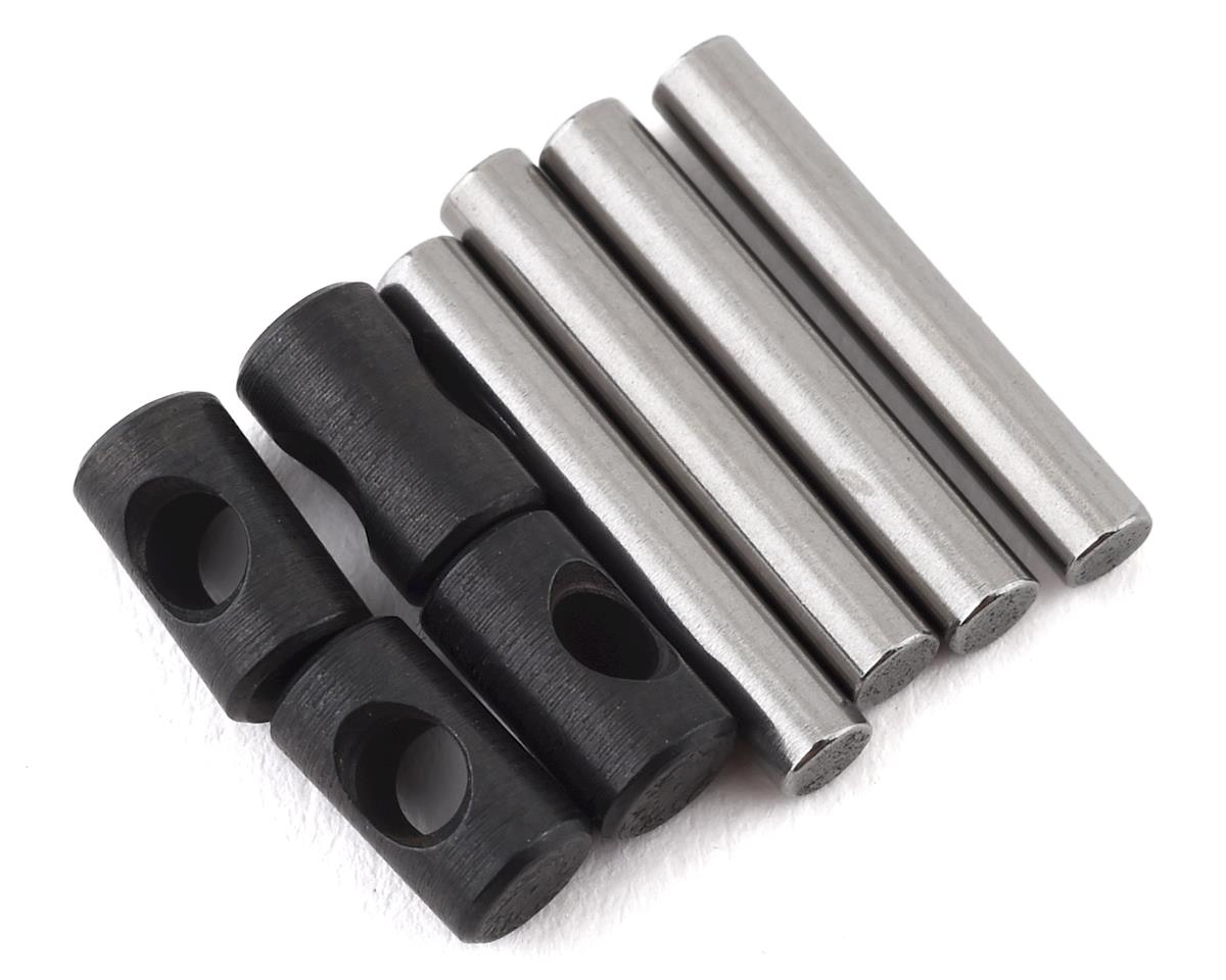 Arrma 4X4 Mega CVD Pin Set