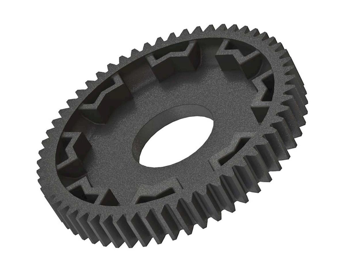 Arrma HD 57T Spur Gear 0.8 Mod 4x4 775 3S 4S
