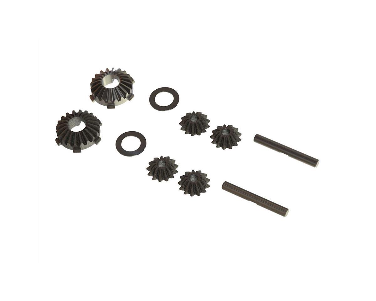 Arrma Kraton 8S BLX Internal Differential Gear Set