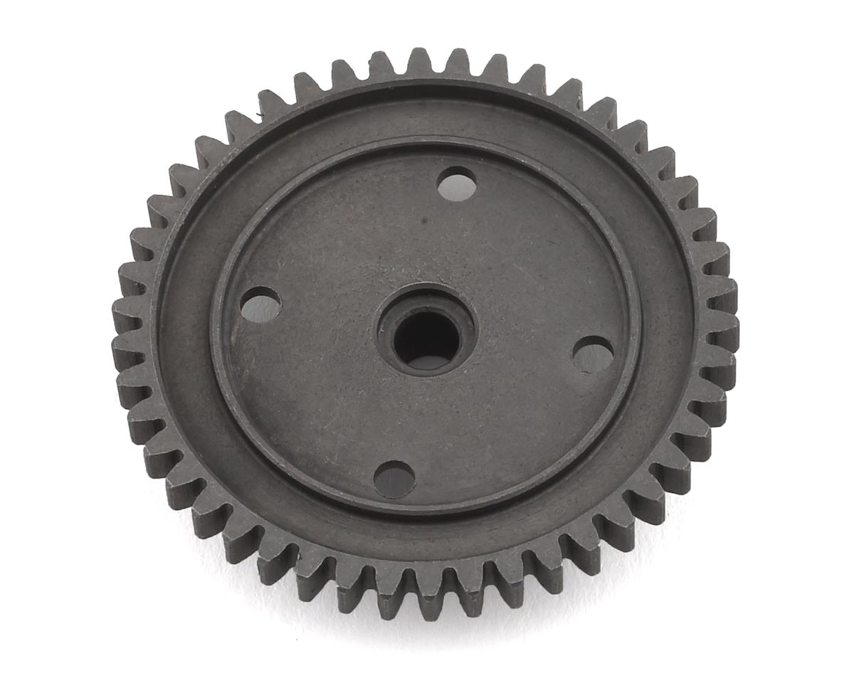 Arrma Infraction/Limitless Spur Gear (46T)