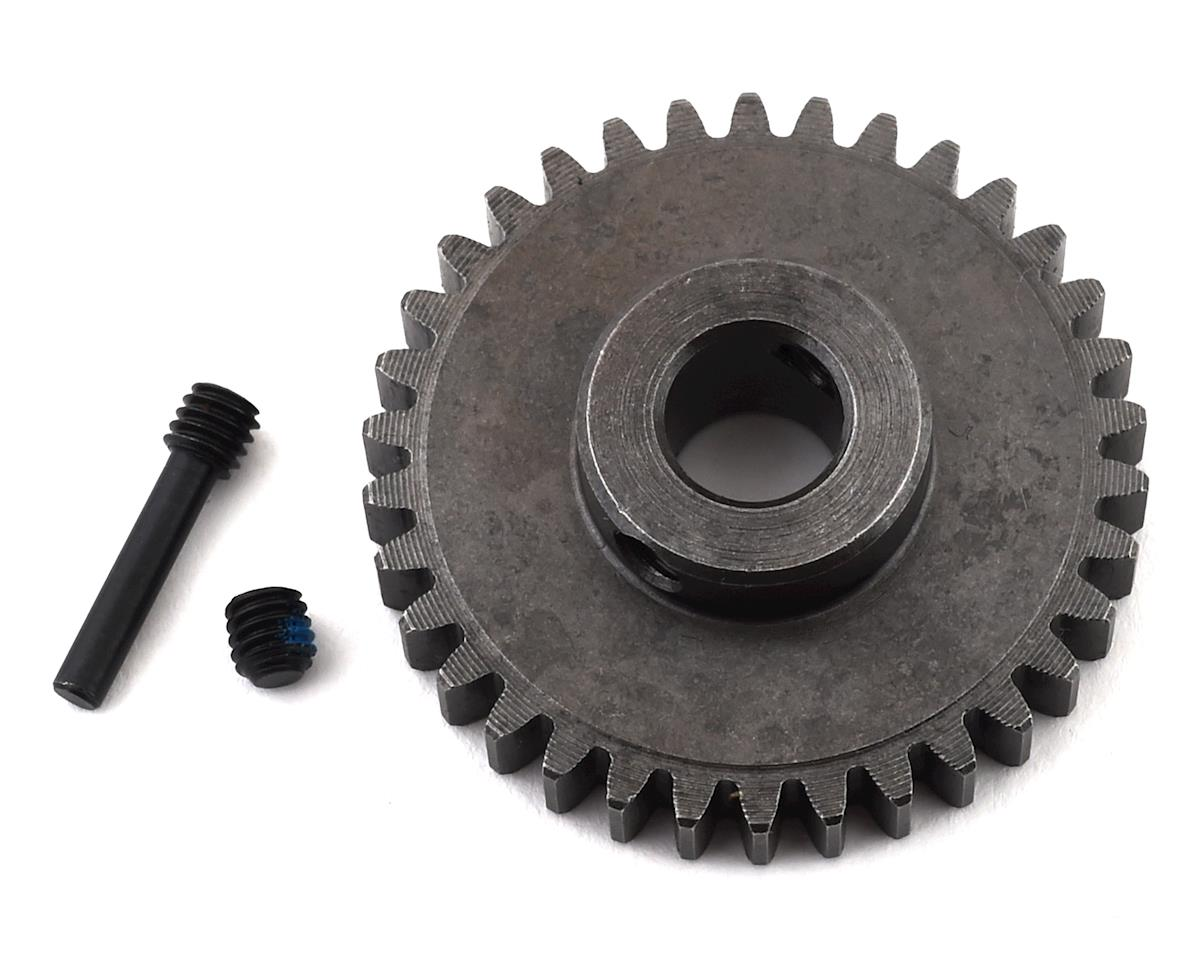 Arrma Limitless Steel Mod1 Spool Gear (w/8mm Bore)