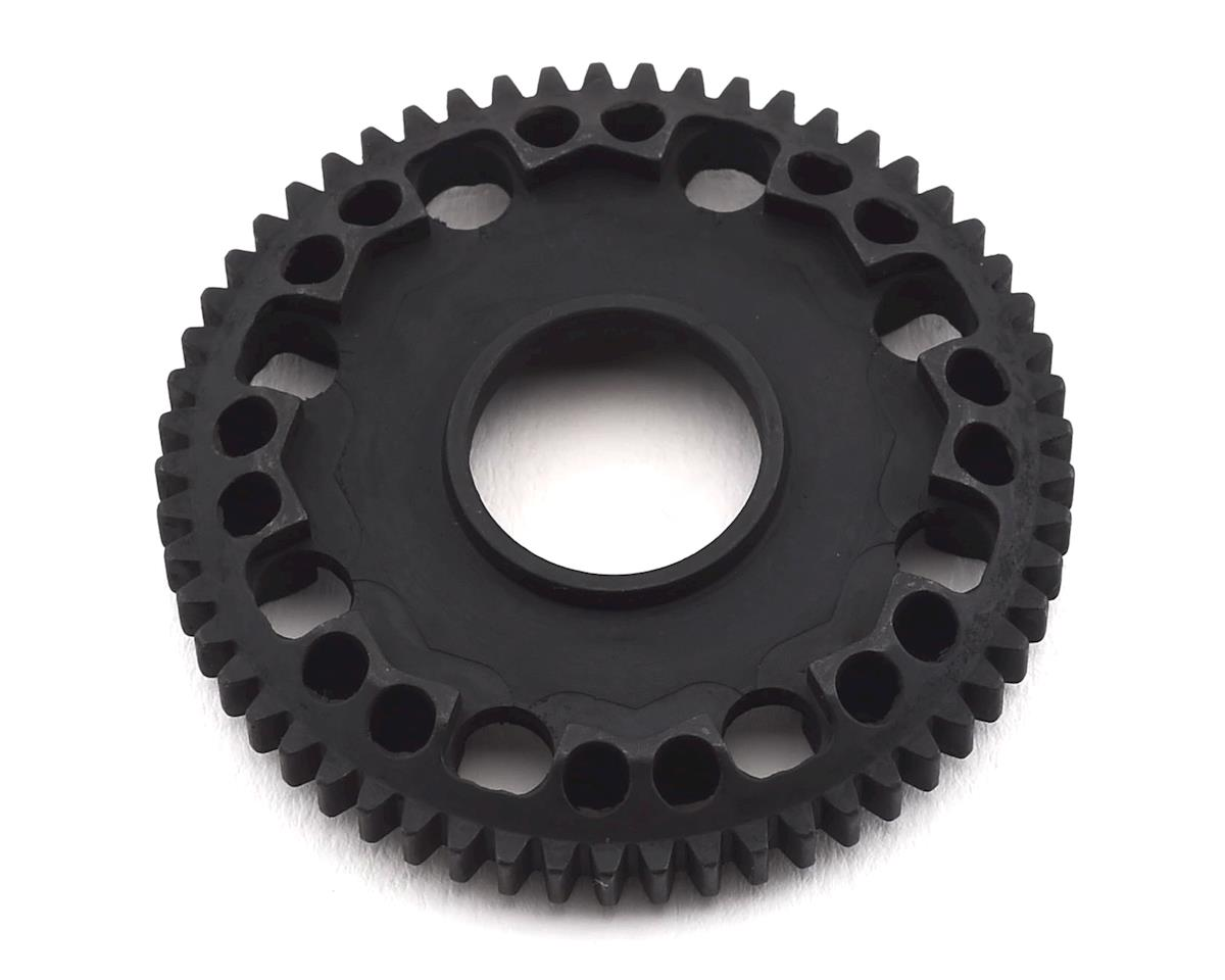 Arrma 4S BLX 0.8Mod HD Steel Spur Gear (57T) | relatedproducts