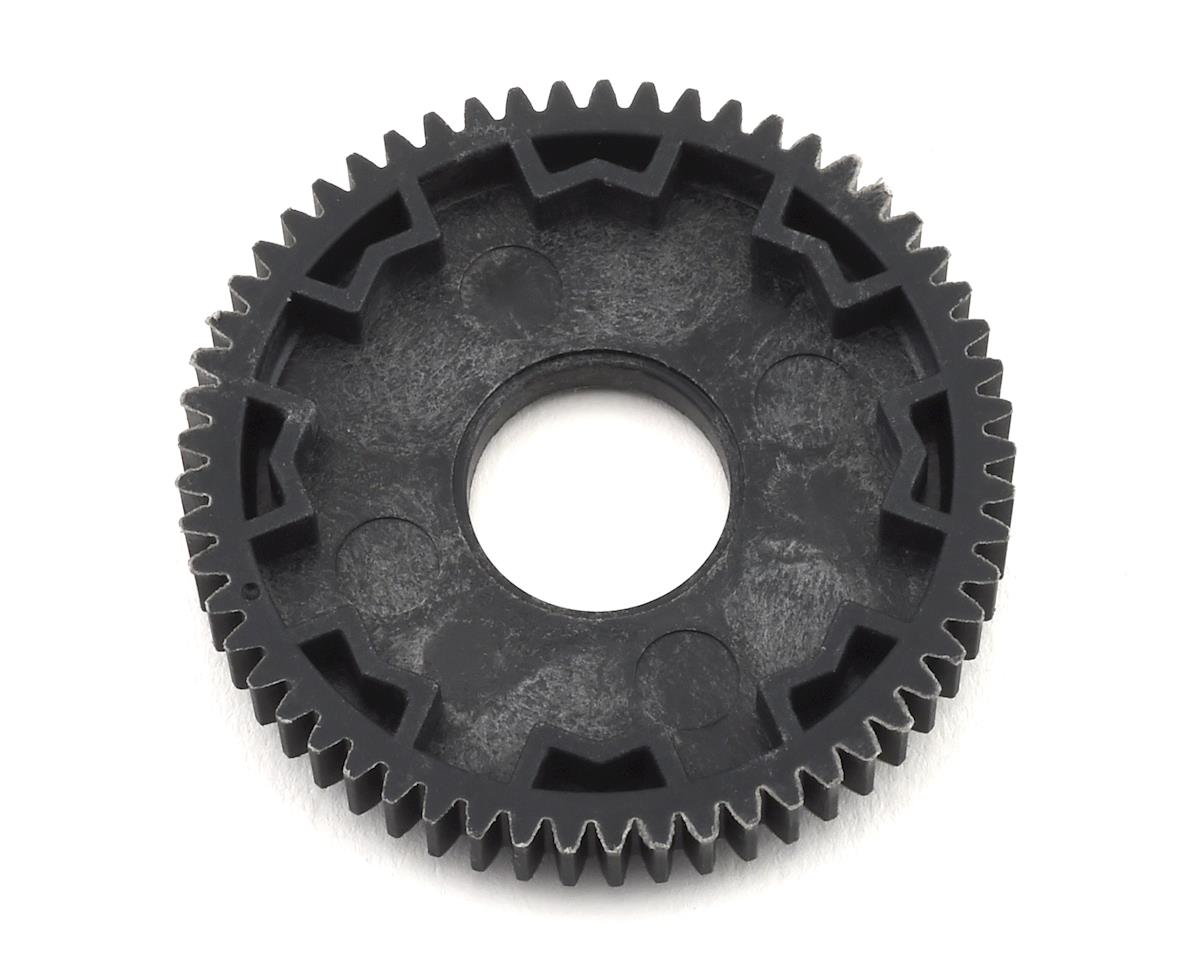 Arrma Granite 3S BLX HD 0.8MOD Spur Gear (57T)