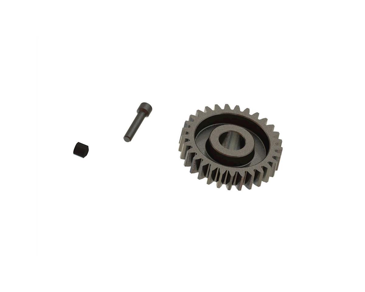 Arrma Limitless Steel Mod1 Spool Gear (w/8mm Bore) (29T)